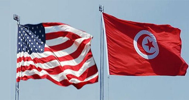 usa tunisia