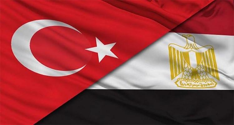 أنقرة القاهرة