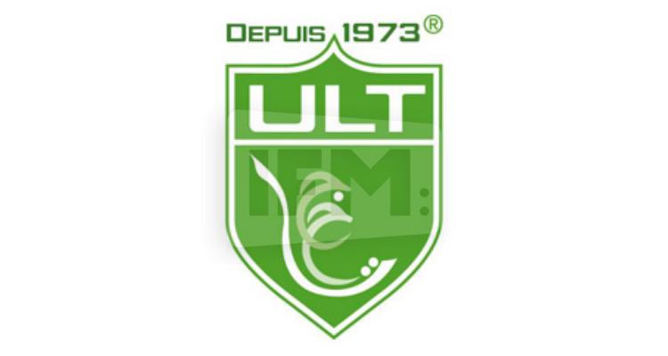 L'Université ULT