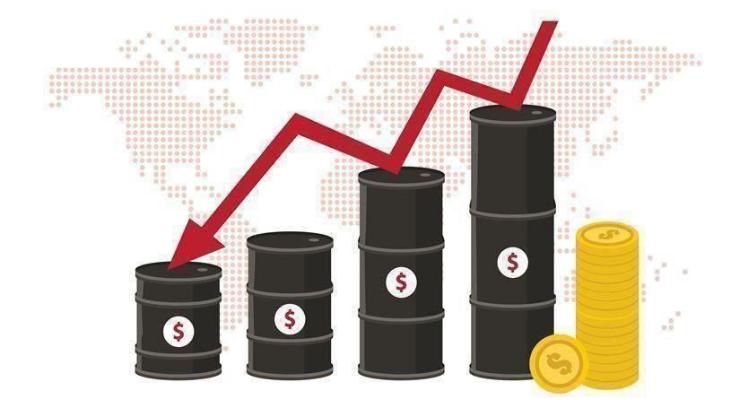 كورونا  أسعار النفط