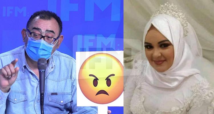 سفيان بن حميدة  رفقة الشارني