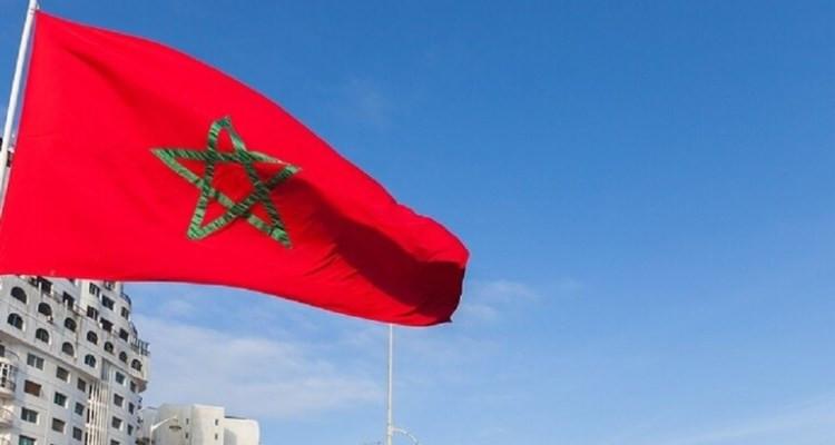 تمديد حالة الطوارئ الصحية في المغرب لمدة شهر