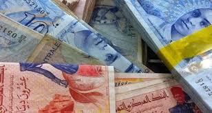 وزارة الصحة : قيمة التبرعات الجملية لمجابهة كورونا تجاوزت ال27 مليون دينار