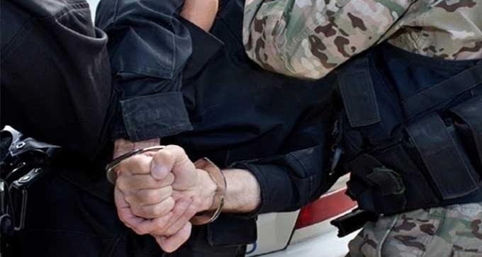 حرض على قتل و ذبح الأمنيين...القبض على شاب من ذوي السوابق العدلية