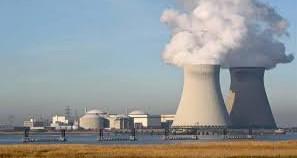 """روسيا تعلن عن تسجيل إصابة بكورونا في موقع محطة """"الضبعة"""" النووية"""