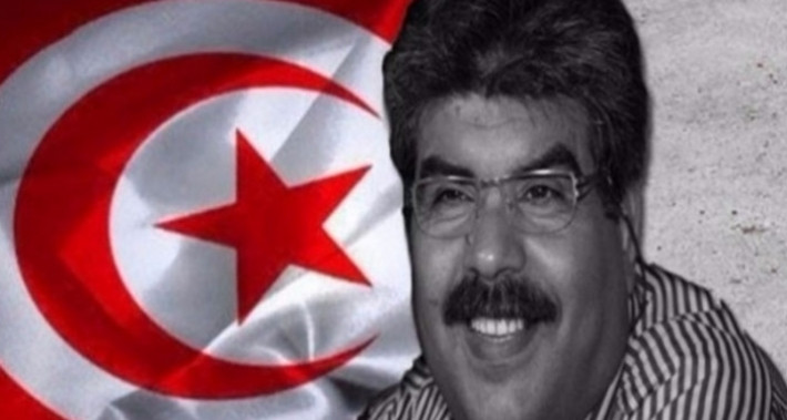 تأجيل النظر في قضية الشهيد محمد البراهمي إلى 30 أكتوبر 2020
