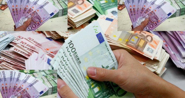 ألمانيا تمنح تونس قرضا  بـقيمة 100 مليون أورو