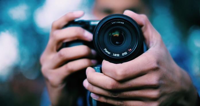 سبيطلة: إيقاف شخص بصدد تصوير فرع بنكي
