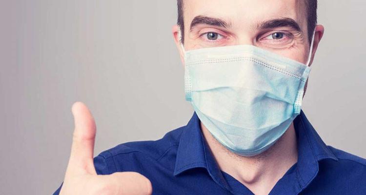 قبلي :  حالة شفاء جديدة من فيروس كورونا