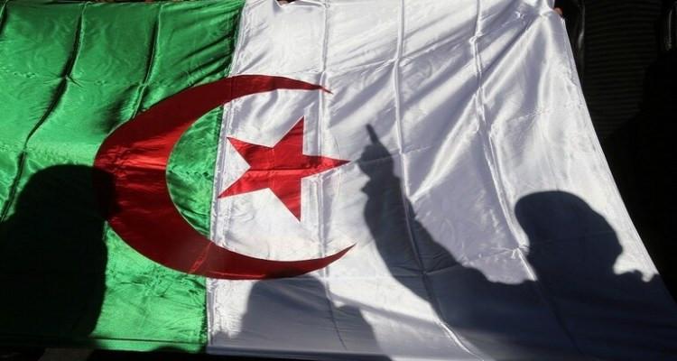 الجزائر تسجل أعلى حصيلة إصابات بكورونا منذ تفشي الجائحة