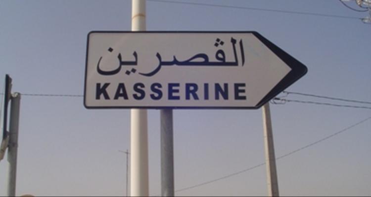 القصرين : عدد من المهاجرين الأجانب الوافدين خلسة يحتجزون فريقا طبيا