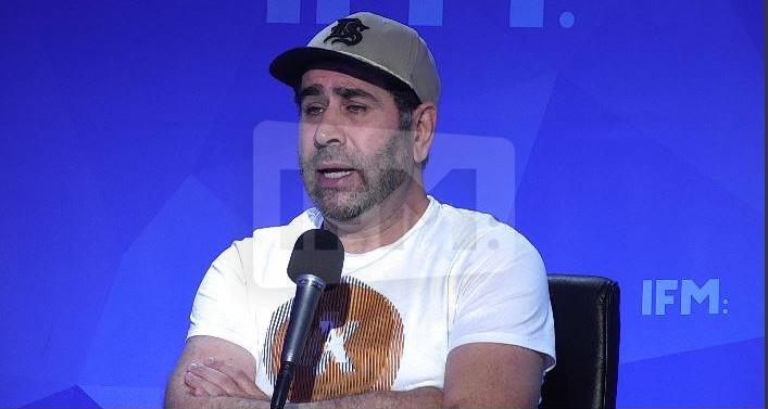 حسين العفريت: المثلية الجنسية مرفوضة وانا ضدها وهذا ماقصدته بتصريحي (فيديو)