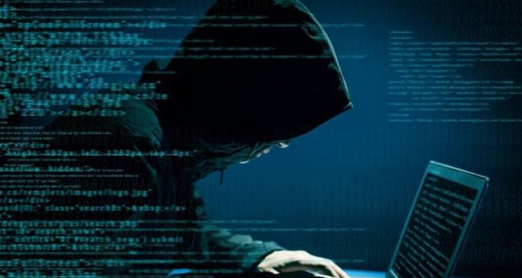 من بينها أوباما وبيل غيتس و كيم كارداشيان : قرصنة ضخمة عبر تويتر تستهدف شخصيات أمريكية  بارزة
