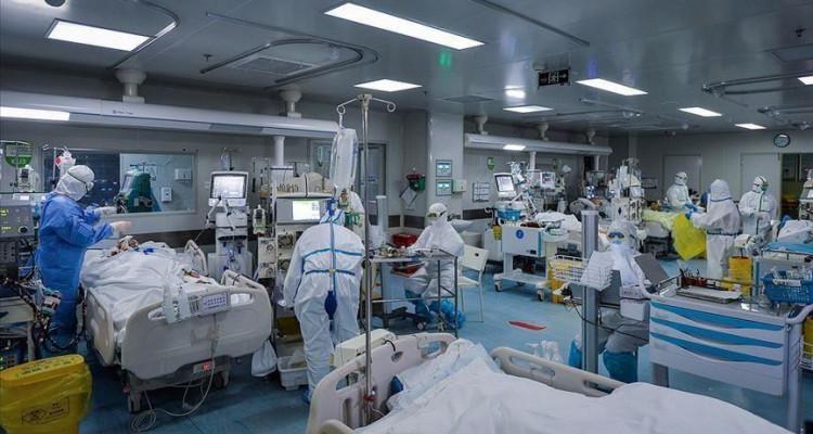 هونغ كونغ تسجل 72 إصابة جديدة بكورونا