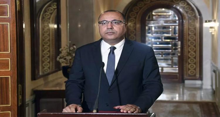 هشام المشيشي : '' الزيادة في أجور الولاة هي الأولى من نوعها منذ 10 سنوات''