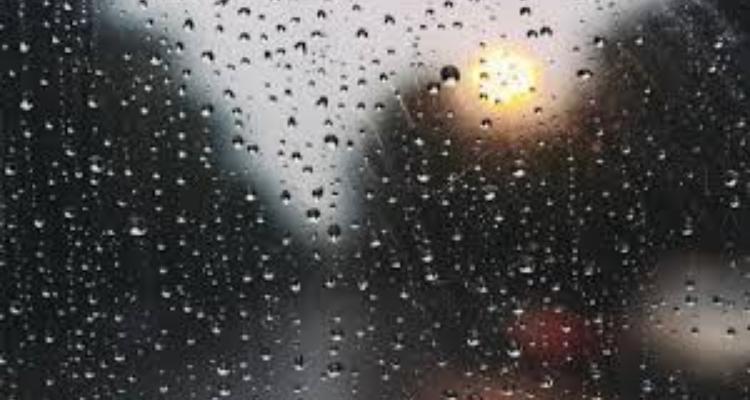 طقس اليوم الاحد : انخفاض نسبي في درجات الحرارة