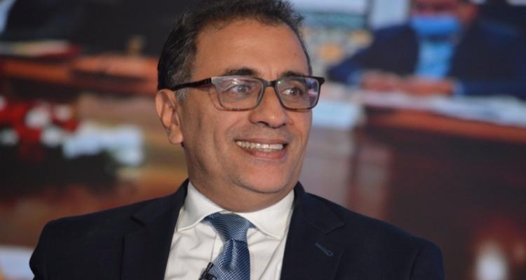 حسن الزرقوني : ''  تونس تشارك في إعادة بناء ليبيا ''
