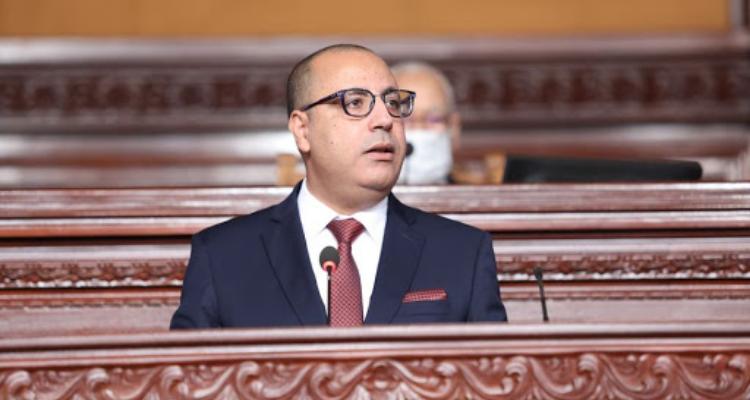 مكتب البرلمان يعقد جلستين عامتين يومي 27 و28 نوفمبر بحضور رئيس الحكومة