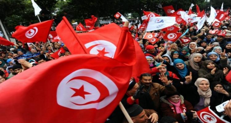 مركز دعم التحول الديمقراطي : تونس تواجه ''عطلا انتقاليا ''