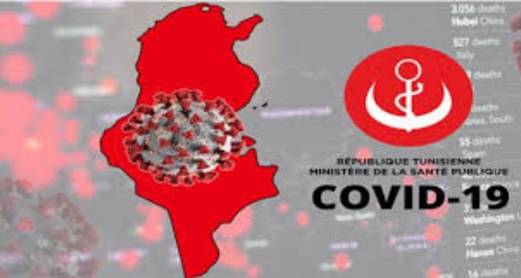 وزارة الصحة : 51 وفاة و1168 اصابة جديدة بكورونا