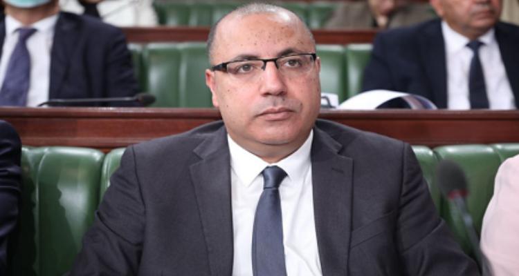 تعيين جديد بديوان رئيس الحكومة