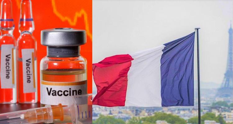 فرنسا تعلن موعد بدء التلقيح ضد كورونا