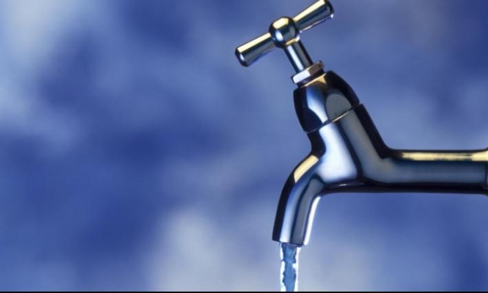 الصوناد: تزويد بعض أحياء معتمدية قفصة الجنوبية بماء الشرب بداية من مساء غد الأحد