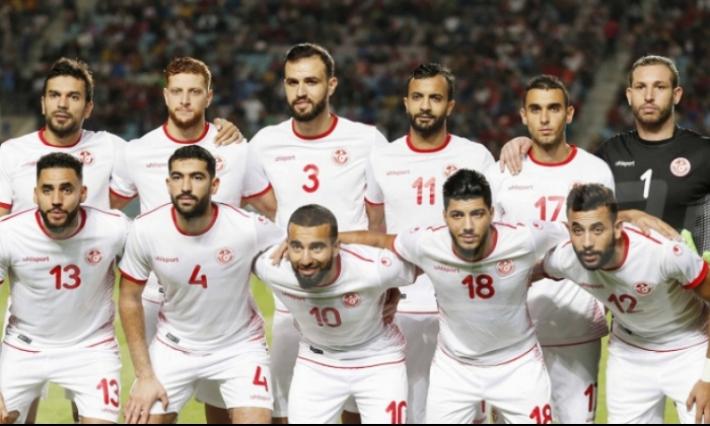 CAN 2019 : La Tunisie en demi-finale