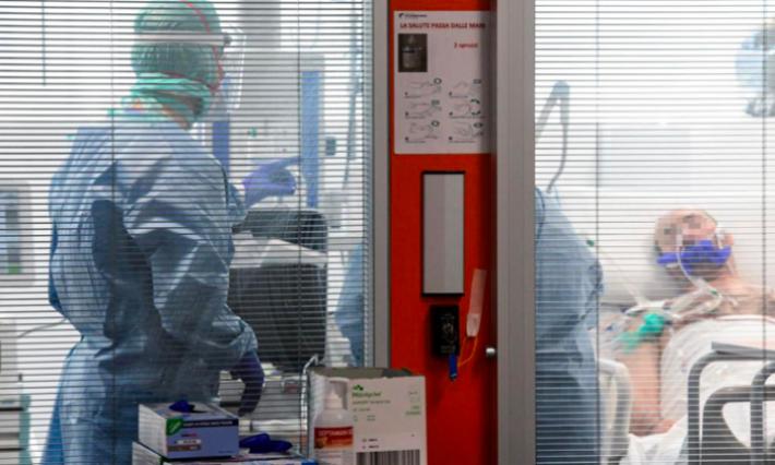 Coronavirus : le bilan des décès s'alourdit en Tunisie