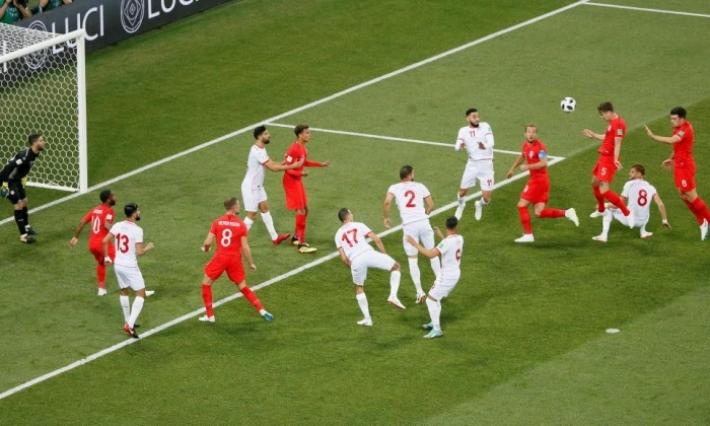 La Tunisie qualifié au Championnat d'Afrique des Nations 2020