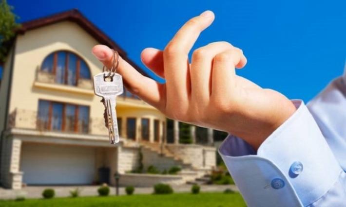 الباعثون العقاريون يطالبون بتخصيص خط تمويل للقروض السكنية لمواجهة الترفيع في نسبة الفائدة المديرية