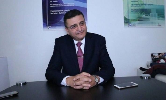 جمعية عتيد والتيار الديمقراطي يطالبان بالإقالة الفورية لشوقي قداس من رئاسة هيئة حماية المعطيات الشخصية