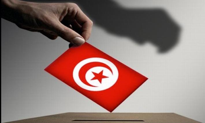 الرئاسية: انطلاق عملية اعتماد ممثّلي المترشّحين لدى الهيئات الفرعية للانتخابات