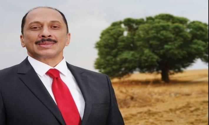 محمد عبو: التهاون في تطبيق القانون تسبب في بروز مافيات الفساد