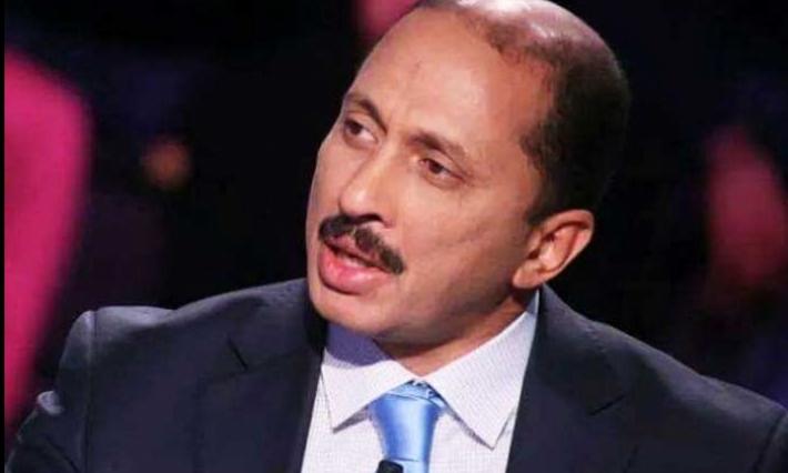 Mohamed Abbou soutient Kais Saied