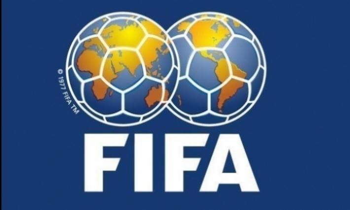 Le classement mensuel de la FIFA : La Tunisie grimpe et le Maroc garde le même classement