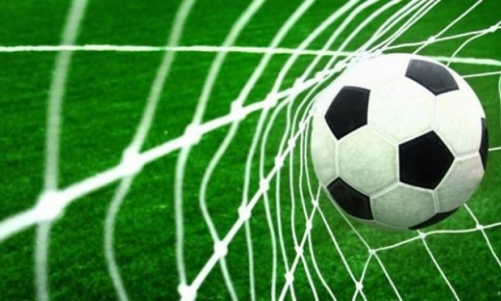 Coupe du monde 2020 : le tirage au sort aura lieu le 21 janvier 2020