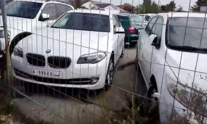 تأمينات الضمانية الليبية تتعهد بحل مشاكل تداوي وسيارات الليبيين في تونس