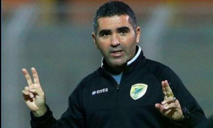 Un nouvel entraîneur pour le Stade Tunisien
