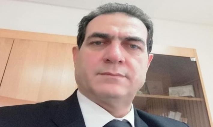 تعيين مدير عام جديد للشركة التونسيّة للبنك