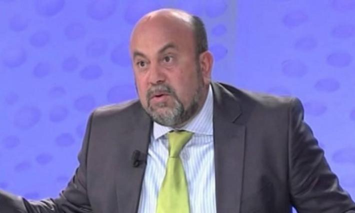عماد بن حليمة: نبيل القروي أودع السجن بقرار سياسي ولن يغادره إلا بقرار مماثل