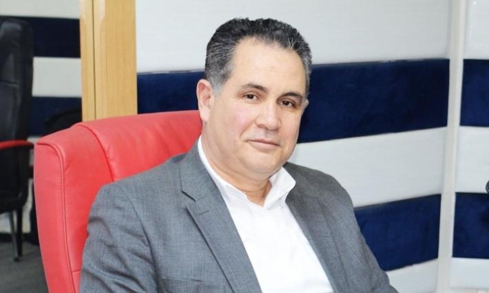 انتخاب الأستاذ طارق العريبي رئيسا للفرع الجهوي للمحامين ببنزرت