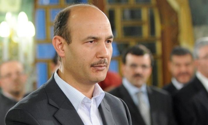 Mongi Marzouk nominé comme Ched du gouvernement