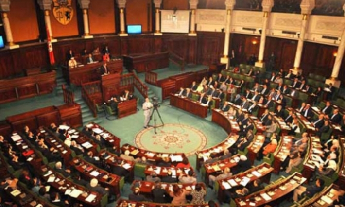 مكتب البرلمان يقرر إعادة فتح باب الترشحات لعضوية المحكمة الدستورية