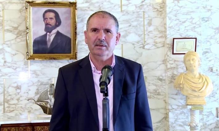 نور الدين الطبوبي: اتحاد الشغل سيكون شوكة في حلق كل ظالم لا يستجيب لمطالب الشعب