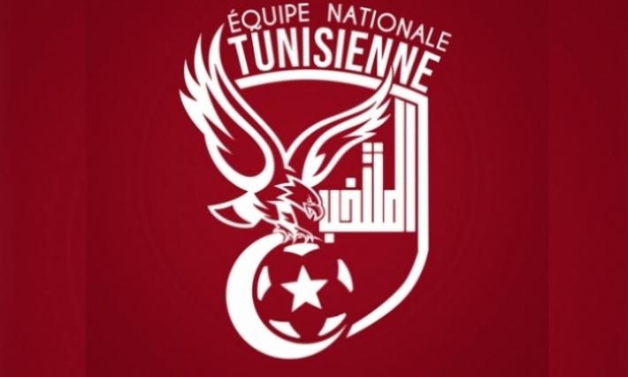 Le Classement Fifa dévoilé : la Tunisie garde la même place