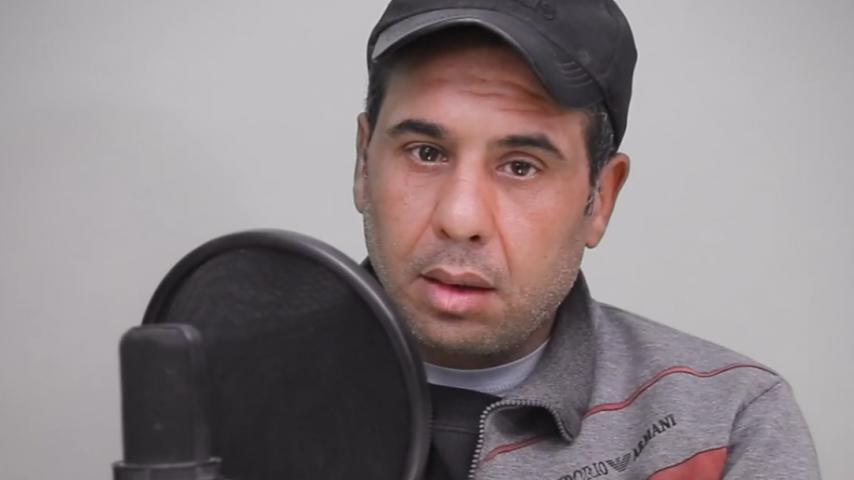 كريم الهمامي سجين سابق : بعد 16 سنة حبس المجتمع قبلني وعائلتي لا