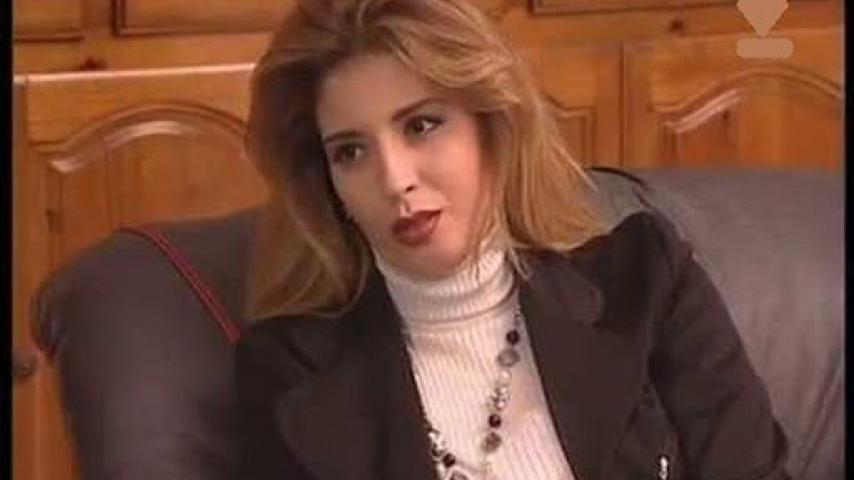 سامية العياري: لم أعتزل التمثيل ..والفن كالراجل شهال بدال