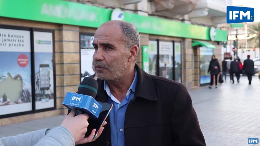 التونسي هل يمنح فرصة ثانية لأصحاب السوابق العدلية