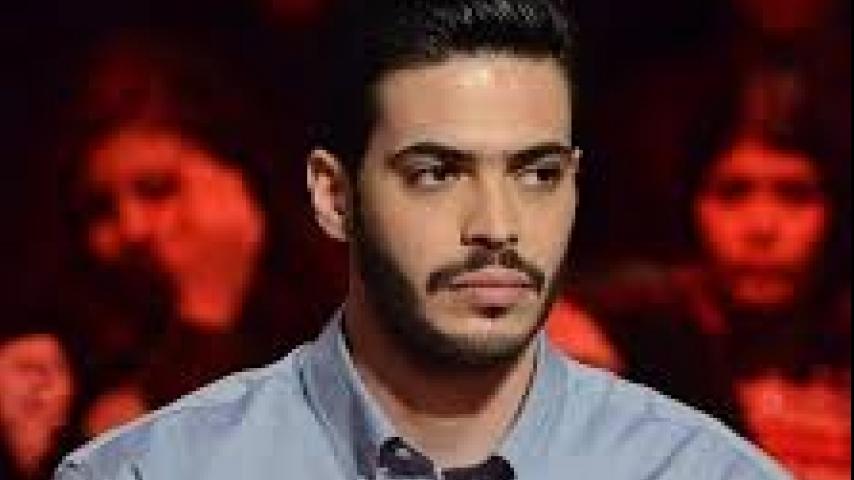زياد المكي يطالب بمنع بيع الخمر في تونس